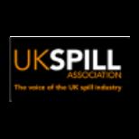 uk-spill-association-100x100