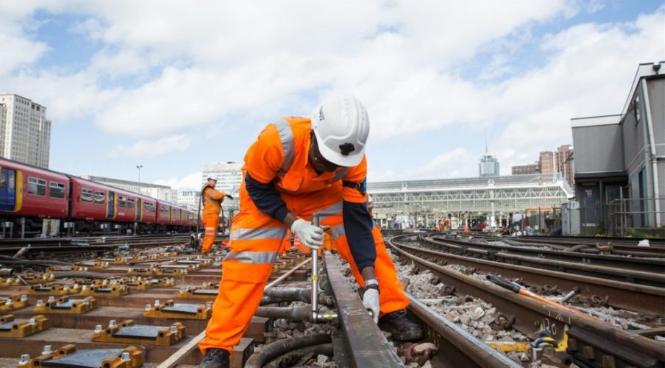 Rail_Repair
